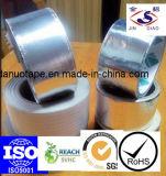 水基礎アクリルの接着剤Fskのアルミホイルテープ
