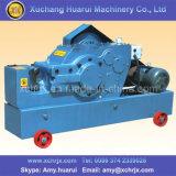 Máquina de corte automática de haste de aço / Cortador de haste de aço / cortador de rebar