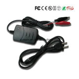 14.4V 18V 0.5A Ni-MH Ni-CD Battery Pack Charger