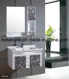 PVC 목욕탕 Cabinet/PVC 목욕탕 허영 (KD-315)