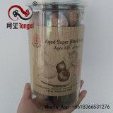 Lampadine nere organiche Antiossidante-Ricche dell'aglio di Peral,
