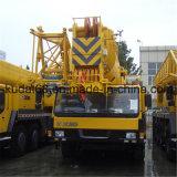 130ton持ち上がる重量の完全な油圧トラッククレーン(130K)