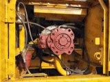 Liugong am meisten benutzter heißer Verkauf des Exkavator-Clg922D