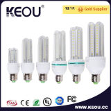 Ce/RoHS SMD2835 LED лампы для кукурузы лампа 5 Вт/12W/20W/30 Вт