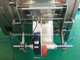 Empaquetadora de alto rendimiento de Stickpack de 8 carriles para el producto del líquido del embalaje