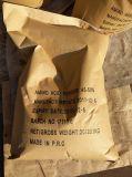 Verbundtierquelle des aminosäure-Puder-50%