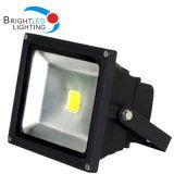 3 anni della garanzia di Meanwell del driver LED di indicatore luminoso di inondazione esterno
