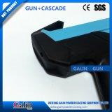 연결 메시지와 PCB를 가진 Galin 분말 분사 또는 페인트 또는 코팅 전자총 (GLQ-L-1BL)