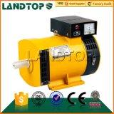El alternador de la CA de las TAPAS tasa el alternador 5kVA para el generador