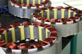 3 Stamfordの技術(JDG314C)の段階200kwのブラシレス交流発電機