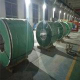 Bobina laminata a freddo ASTM 304 316 dell'acciaio inossidabile