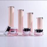 30ml bottiglia senz'aria acrilica di plastica (EF-A10030)