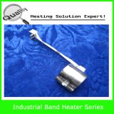 2017 New Electric Extruder Band Heater