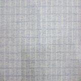 O projeto da forma imprimiu a tela 100% de algodão
