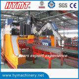 CNC Oxygen Fuel/plasma en vlam Cutting Machine (CNCSG/CNCTG)