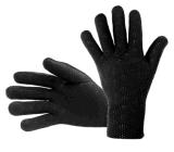 Перчатки неопрена для подныривания (HX-G0003)