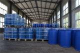 Emulsionante para el tamaño de la producción de resina catiónica