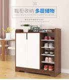 Китайский, загружается в гостиной используется для установки в стойку