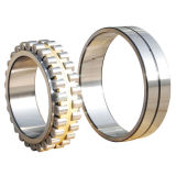 127509 328227 고유 Inch Tapered Roller Bearing, 중국에 있는 Taper Roller Bearing