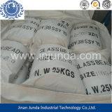 Aashto M247/l'incolore/Haute Qualité/dynamitage des perles de verre abrasif pour le meulage et le dynamitage
