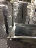 Aluminus Frame für Screen Printing