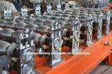 L'Europe Type de machine à profiler carreaux émaillés à bas prix