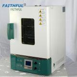 Incubadoras Wpl de la temperatura constante con Ce