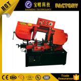 CNC 자동적인 유형 220V 380V 전기 스테인리스 절단기