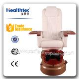 Pedicura Irest mayoristas silla de masajes de lujo