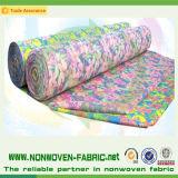 Spunbond Nonwoven Fabric Spunbond Nonwoven Fabric