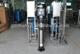 1000L/H高品質自動飲むROの水処理装置