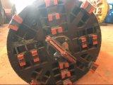 Npd600管の持ち上がる装置