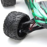 4 canaux 2.4G 12259116 voiture RC jouet Camion jouet Truggy RC Racing