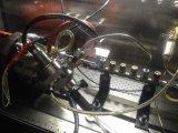 Banco de prueba diesel a precio reducido de la bomba de inyección
