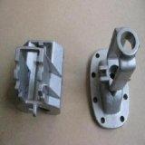 Acier haute personnalisé précisément Fraisage CNC les pièces de machines agricoles