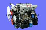 1.5t 4.5ton 디젤 엔진 포크리프트 엔진