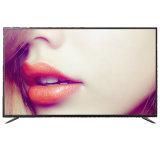 TÉLÉVISEUR LCD bon marché de panneau de 27 pouces à vendre le prix DEL TV de télévision HD