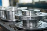 Качество автомобильные запасные части для изготовителей оборудования тормозной диск