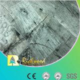 пол воды бука текстуры Woodgrain 8.3mm упорный Laminate