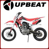 Upbeat Motorcycle Dirt Bike 250cc Pit Bike Cheap for Sale