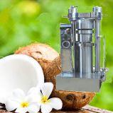 2017小企業の使用のためのよい食用油の出版物機械