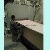 Fabriek-rode Eiken Buitensporige Paulownia Houten Blockboard Ingevoerde Facalta Kern 18mm