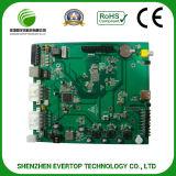 Soem-ODM-gedruckte Schaltkarte und PCBA Hersteller-Service mit SMT/DIP