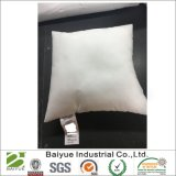 BS5852 Ecológico de 18x18 polegadas de Projeção de enchimento de poliéster de enchimento de almofadas