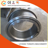 Multi Application Ring Type Pellet Mill Die