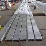 304正方形のステンレス鋼の継ぎ目が無い管