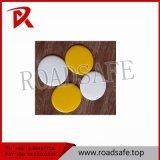 Carretera reflectante termoplástico de pintura de línea de marca