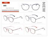 Het populaire Frame van de Glazen Eyewear van het Oogglas van de Acetaat van het Ontwerp van de Manier In het groot Optische