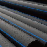 Polyäthylen-Rohr PE63 PE80 PE100 PET Rohr