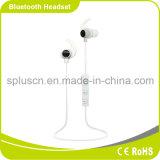 Auriculares estereofónicos sem fio por atacado de Bluetooth com o ruído que cancela auscultadores